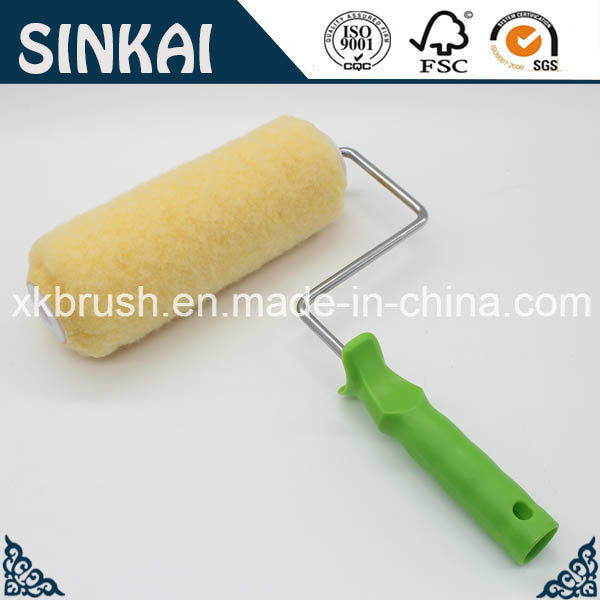 Good Quality Paint Roller with Best Price for Sale