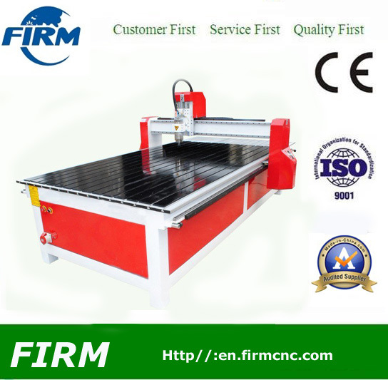 1325 High Speed Aluminum Profile Table Woodworking CNC Router