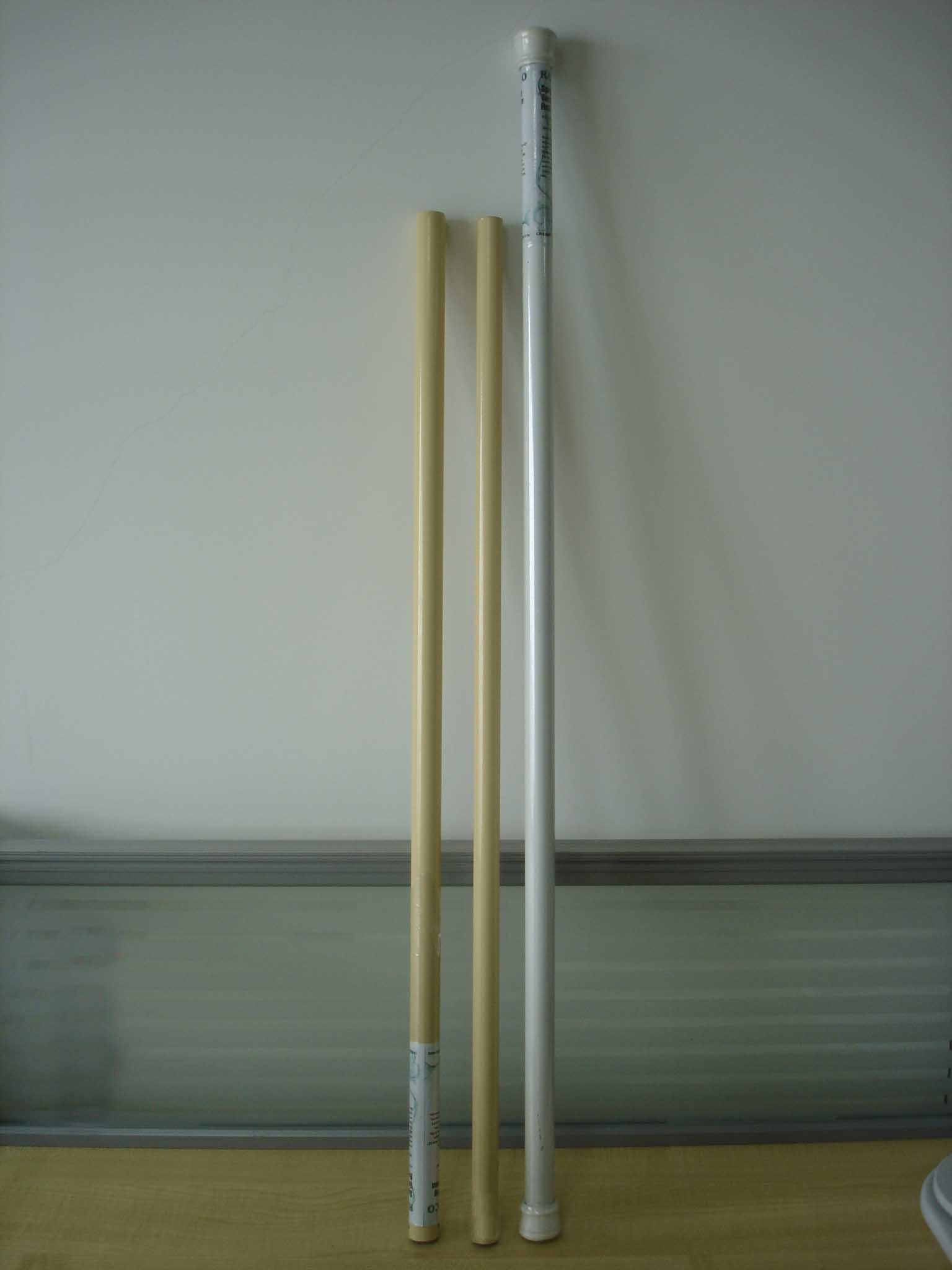 Tension Rods For Curtains Curtains Blinds