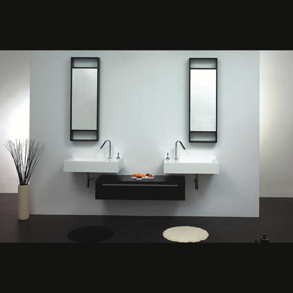china bathroom basin cabinet set prt 275 china