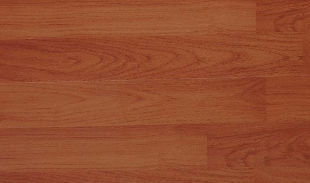 Embossed Laminate Wood Flooring Pictures