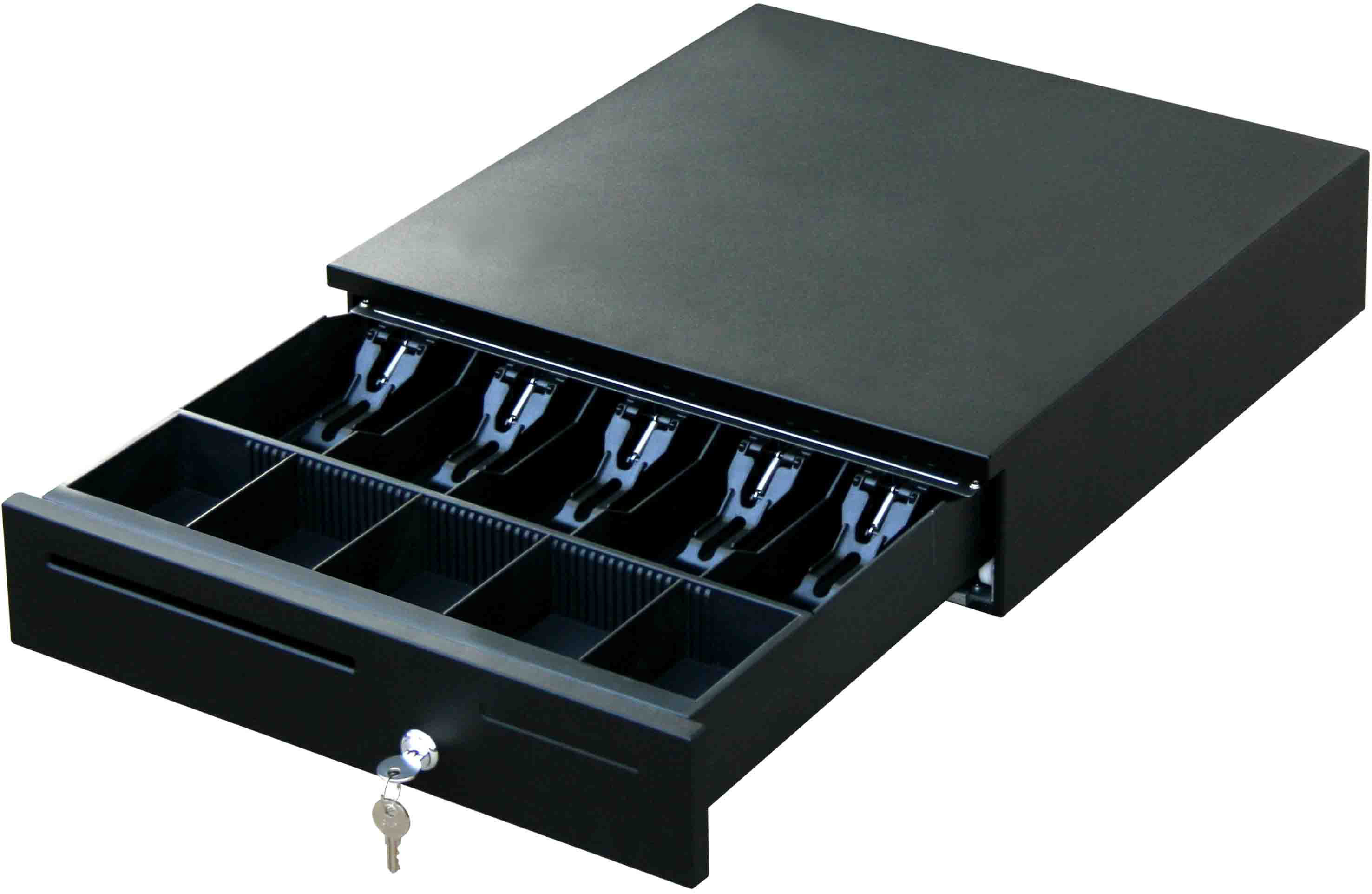 China POS Coins Cash Drawer (GS-405) Photos & Pictures ...