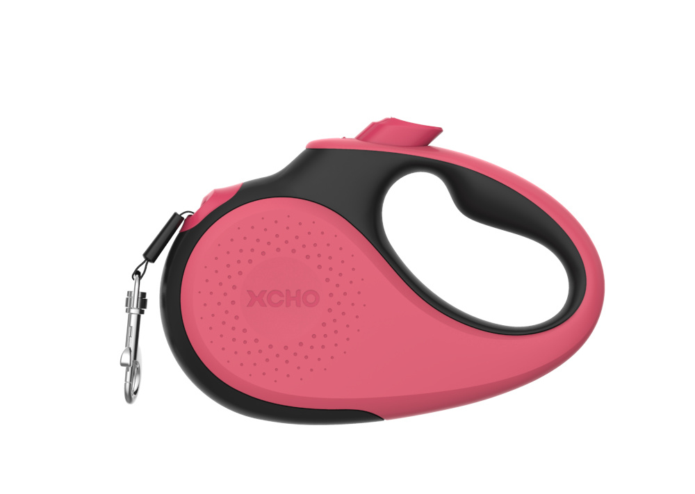 New Design Retractable Dog Leash