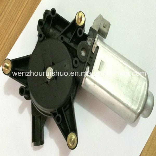 Power Window Motor Use for Peugeot 405