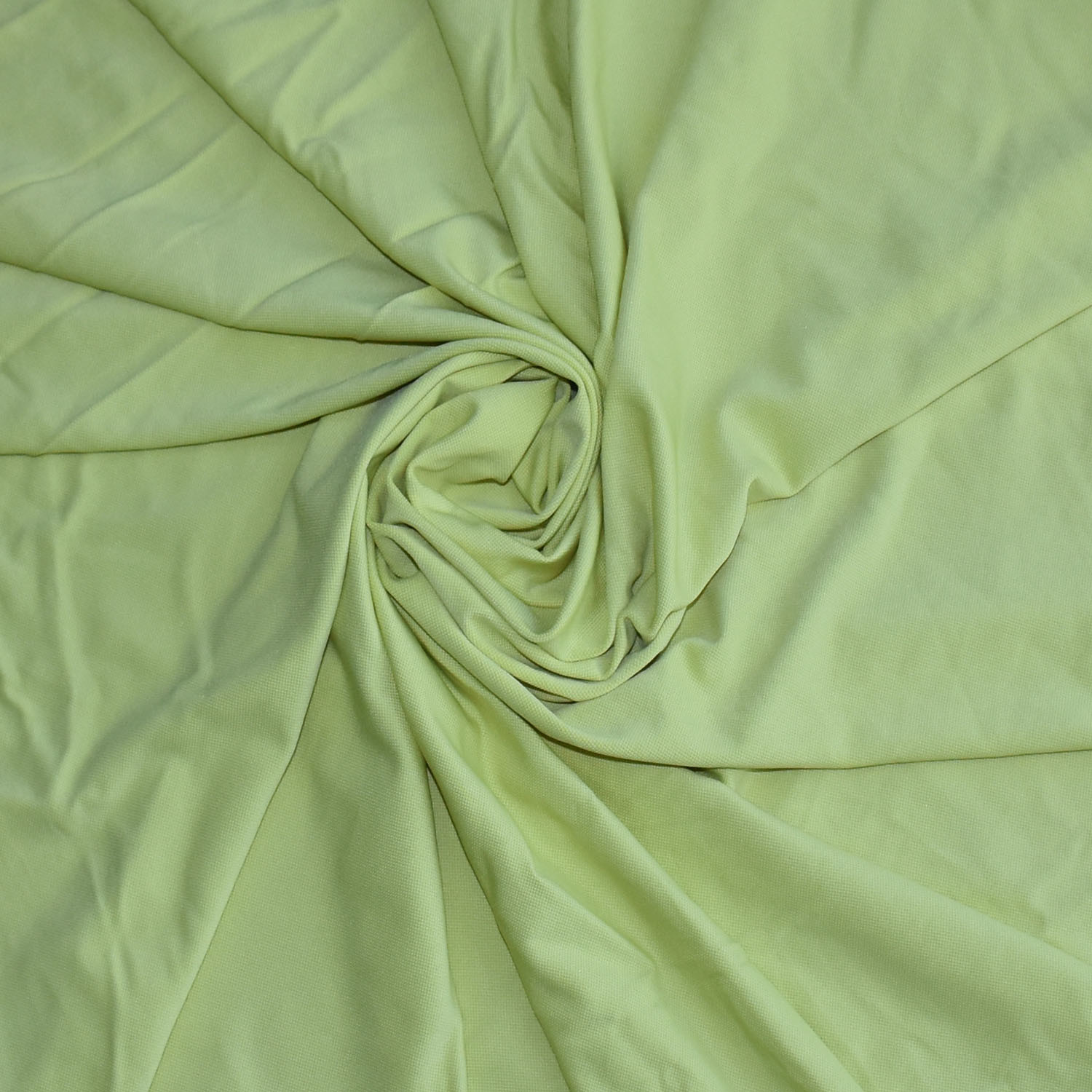 230GSM Nylon/Spandex Pique Fabric for Clothing
