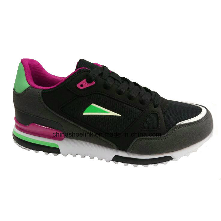 Colorful Running Sports Casual Shoes Sneaker & Athletic Shoes for Men and Women
