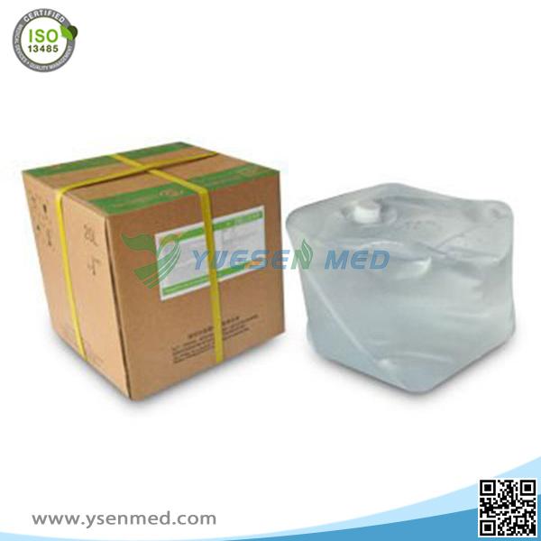 Yste-R01 Medical Laboratory Open System Hematology Analyzer Reagent Price List Chemistry Laboratory Reagent