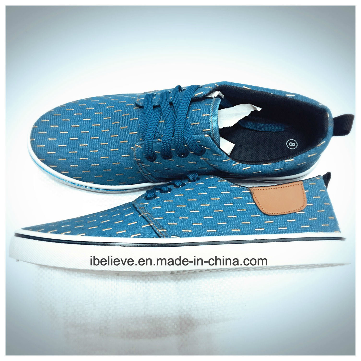 2017 New Style Comfortable Shoes in Market