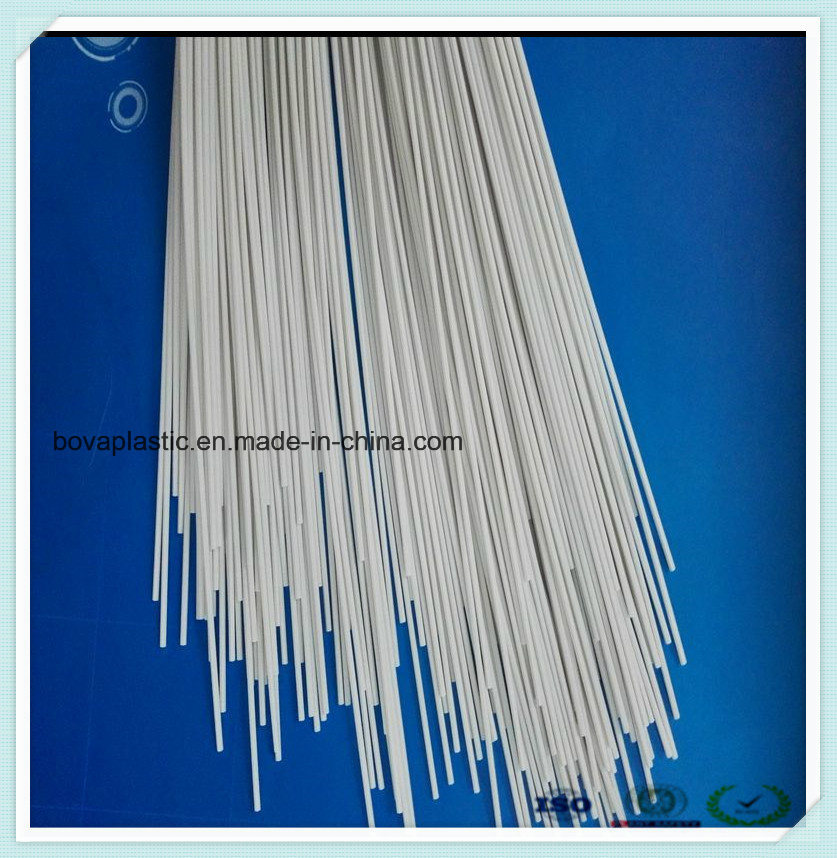 Outer Diameter 1.58mm Precision Medical Catheter Used in Hospital