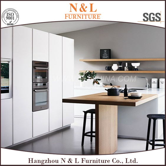 N&L High Quality Lacquer Kitchen Cabinet Door