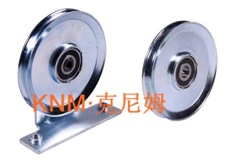 Elevator Diameter 90 Sheave Module Kc002