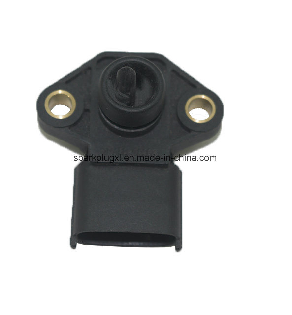 Manifold Absolute Pressure Sensor KIA Hyundia 39200-42030 9490930503