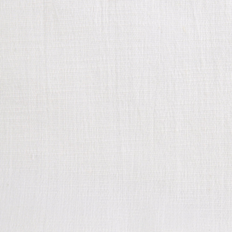 95% Cotton+ 5% Spandex Cotton Fabric Washed Bamboo Cotton Fabric