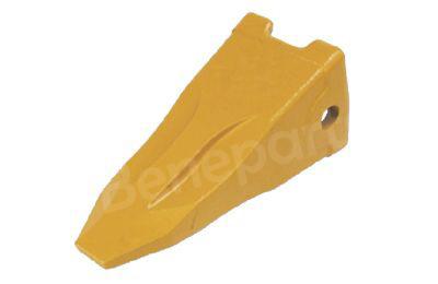 Bucket Tooth Dh220 Excavator Bucket Teeth/Bucket Tooth 2713-1219sk