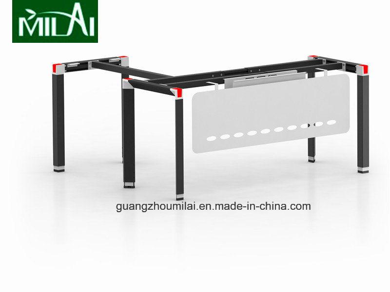Modern Stainless Steel Frame for Office Furniture
