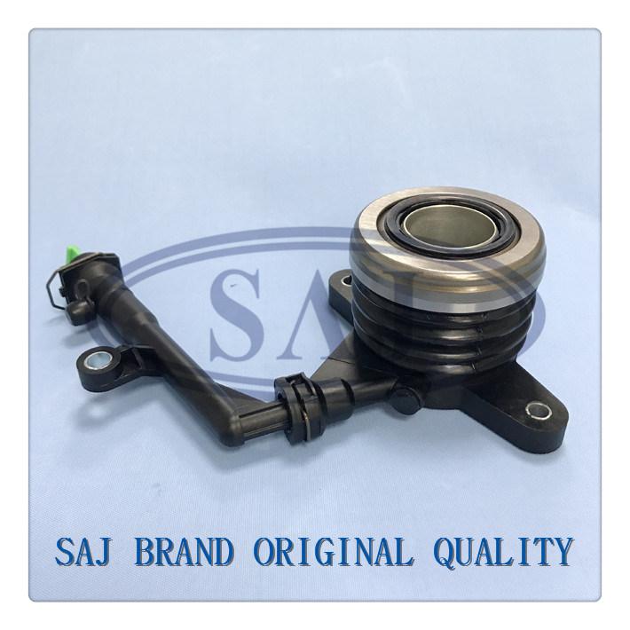 New! ! Mahindra Xuv500 Clutch Bearings Assambly