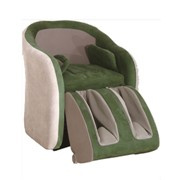 Massage Chair Electric, Massager Sofa with Knead Vibrate