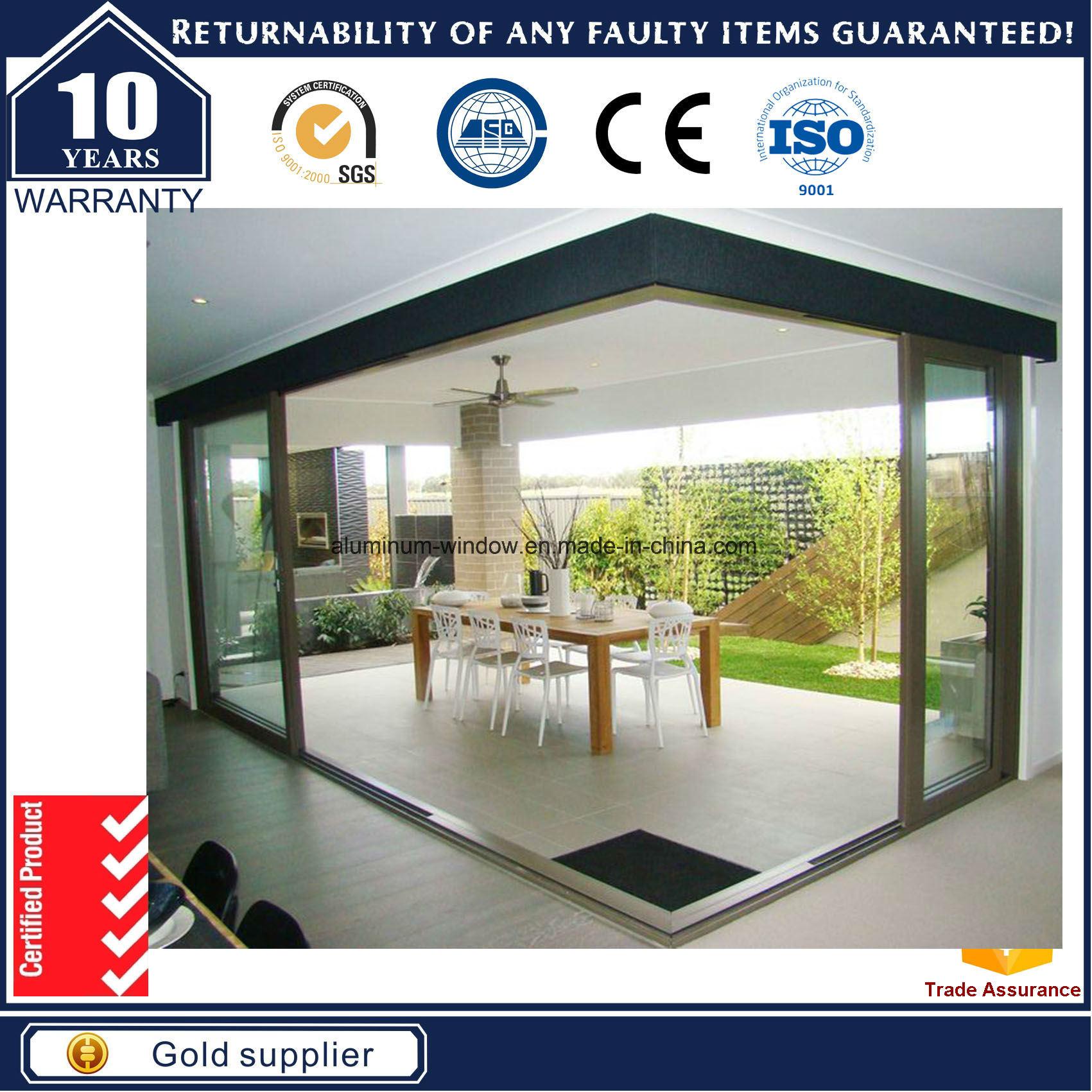 Waterproof House Door Panels Hanging High End Interior Doors