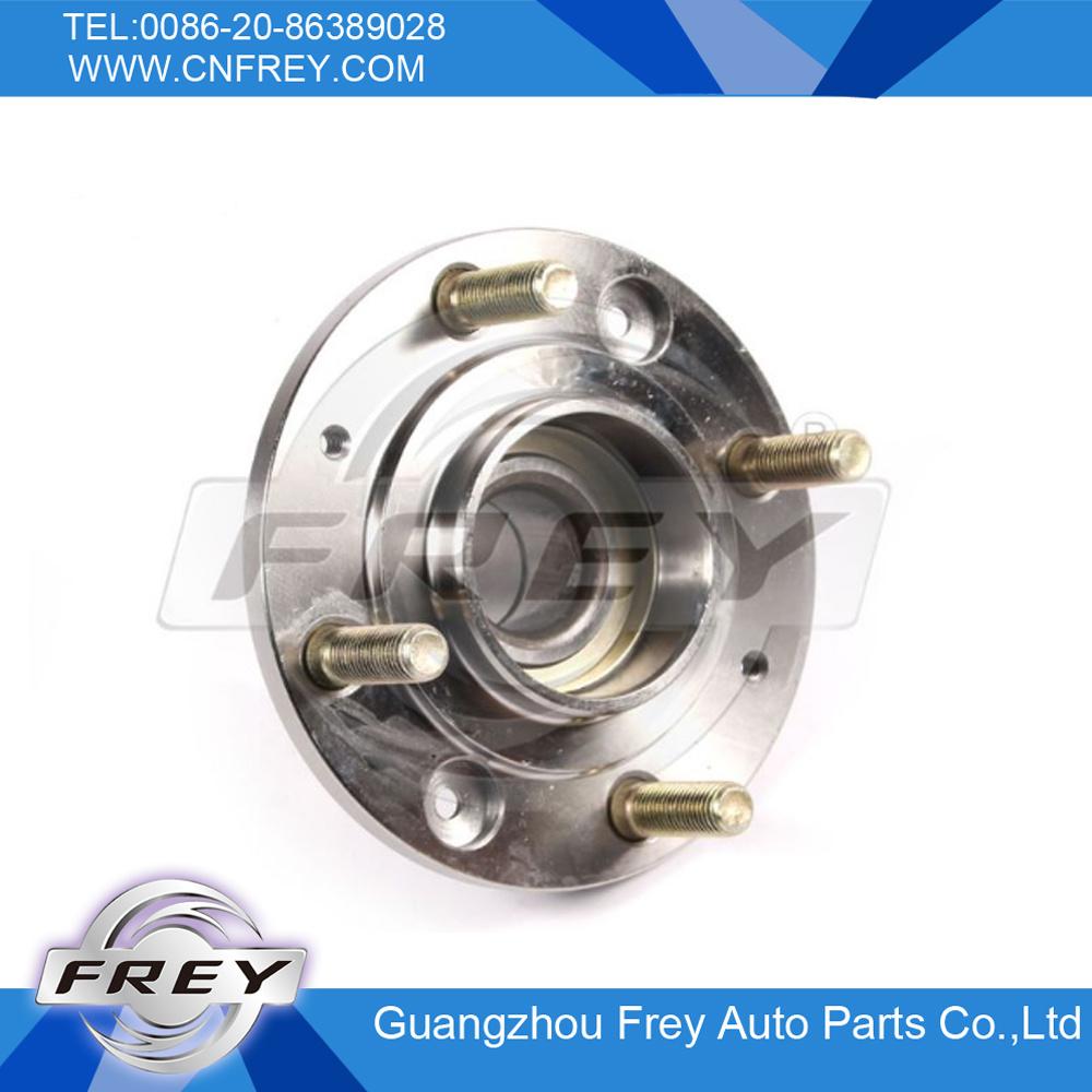 Auto Parts Wheel Hub Bearing 30819062 for Volvo S40 V40