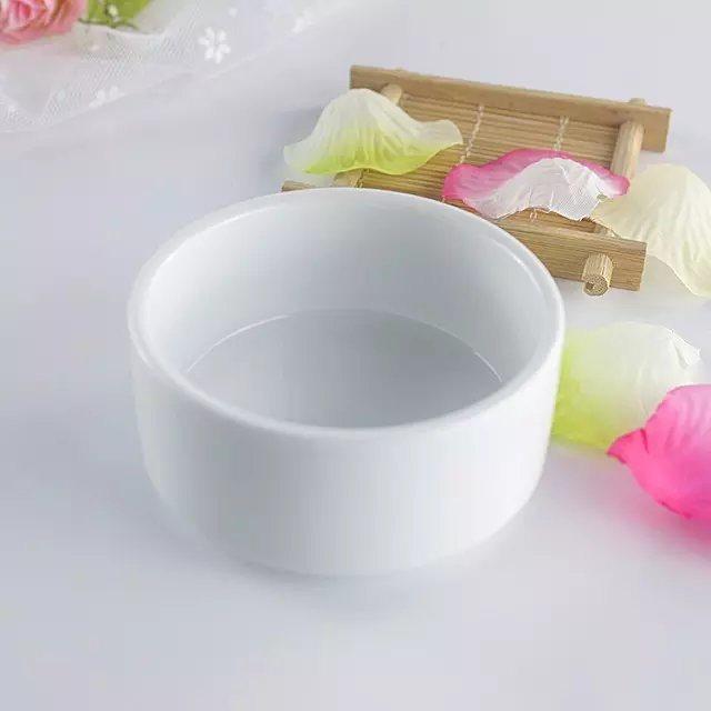 Ceramic Kitchenware Dinnerware Porcelain Hotel Plate