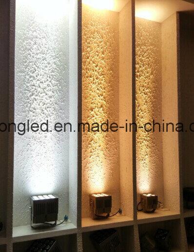 Good Effect LED Flood Light 54W High Bright Landscape LED Lighting