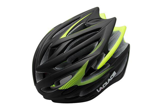 New Mountain Big Size Sport Bike Helmets