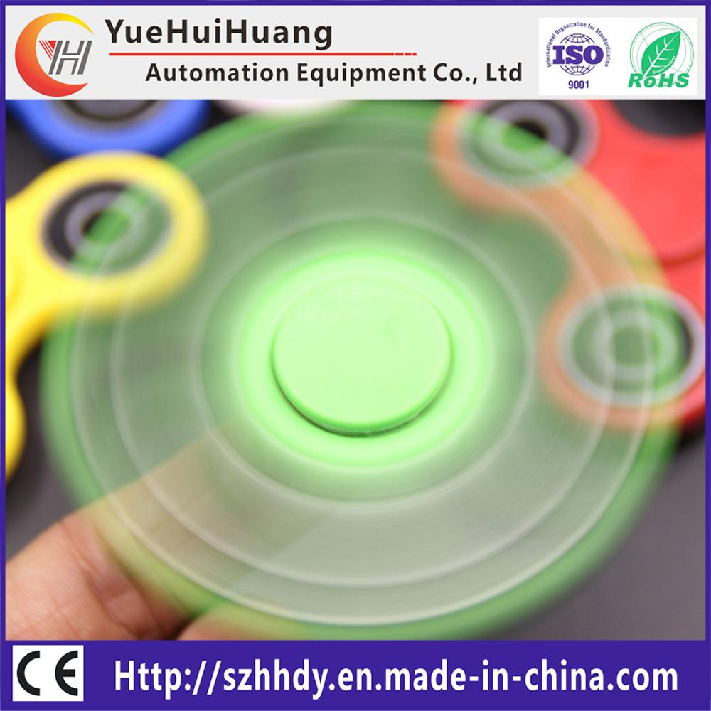 Factory Direct Fidget Spinner Stress Relief Hand Spinner