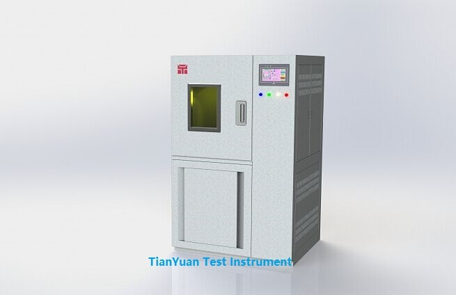 Ty-9010 Constant Temperature and Humidity Test Chamber Environment Testing Machine
