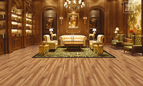 House Accessories Living Room Floor Tiles