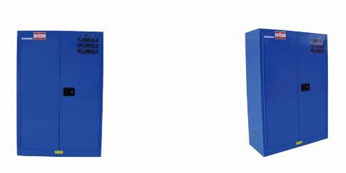 Biobase Storage Safety Cabinet (Flammable/Combustible Chemicals)