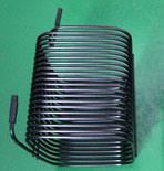 Chest Freezer Evaporator and Condenser