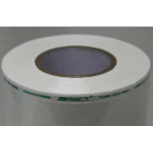 ISO, CE, TUV, FDA Approved Heat Sealing Reel for Medical Packaging