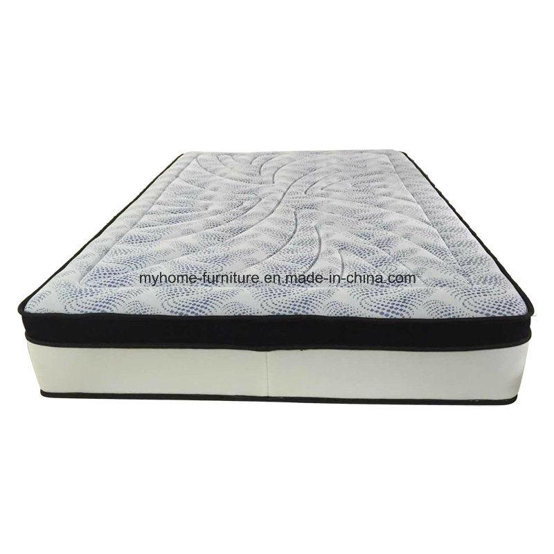 Top Selling Cheap Foam Lifestyle Mattress
