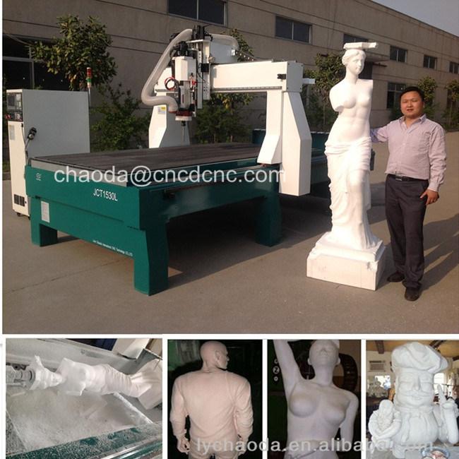 CNC Machine, CNC Router Machine, Engraving Machine