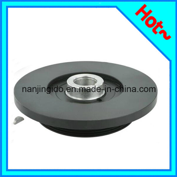 Car Parts Auto Crankshaft Pulley for Toyota Progres 1998-2007 13407-46020