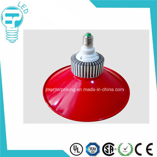Hot Sale Competitive Price E40 36W LED Warehouse High Bay Light