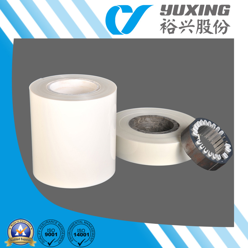 Anti Static Polyester Film with UL (CY30G)