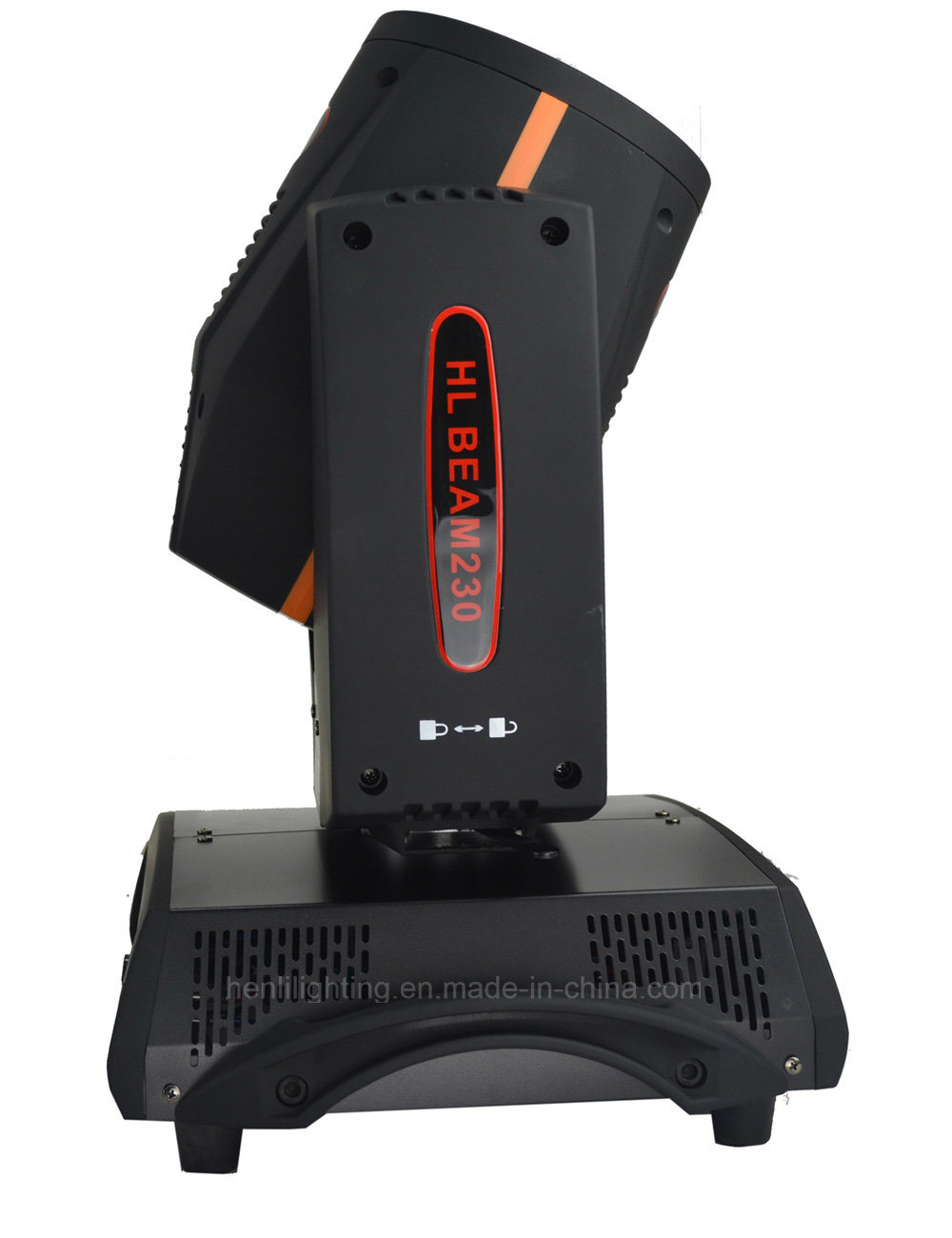 Sharpy 7r 230W Beam Moving Head Stage Disco Lighting (HL-230BM)