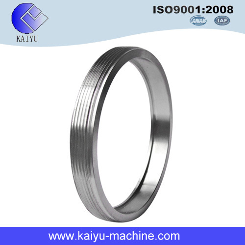 Cutting Rings / Ring Fittings / Hydraulic Fittings