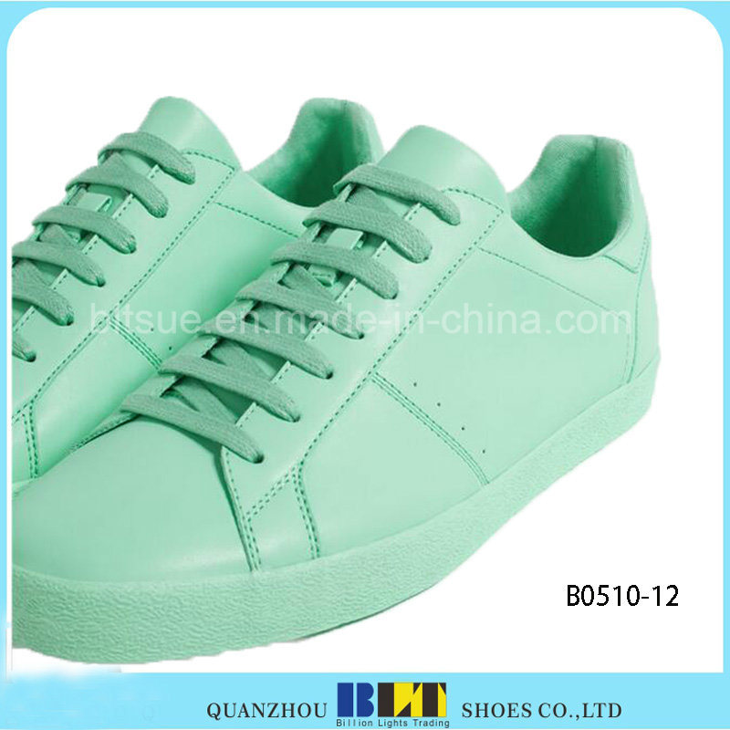 Napa New Design Wholesale Shoes