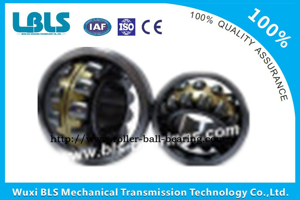 Hot Sell Spherical Roller Bearing (23024 CA/W33)
