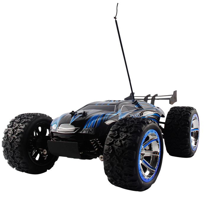 08012-RC Car-Us Plug