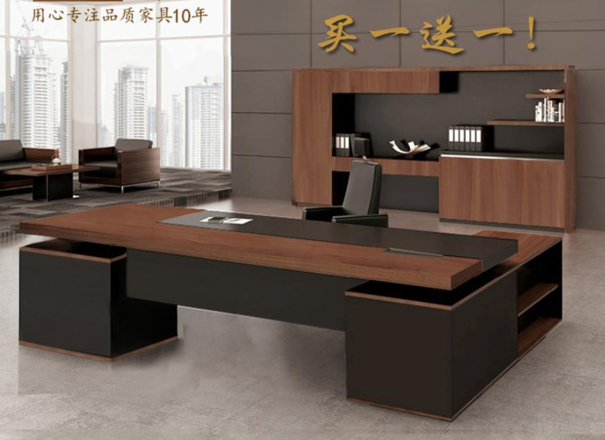 Contemporary Office Depot Tables Ideas Folding Table Simple On