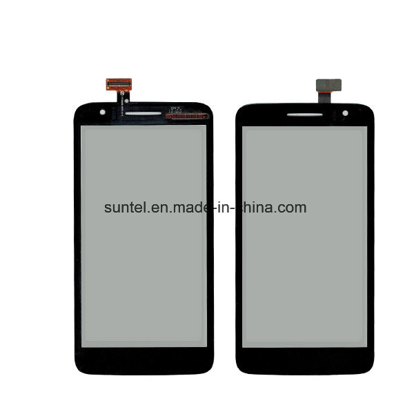 Good Quality Touch Screen for Monitor Repair for Alcatel Ot8008