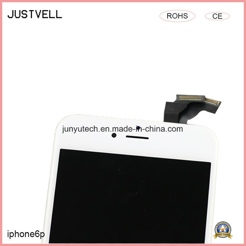 4.7 Inch LCD Screen for iPhone 6 Plus Screen Assembly Display