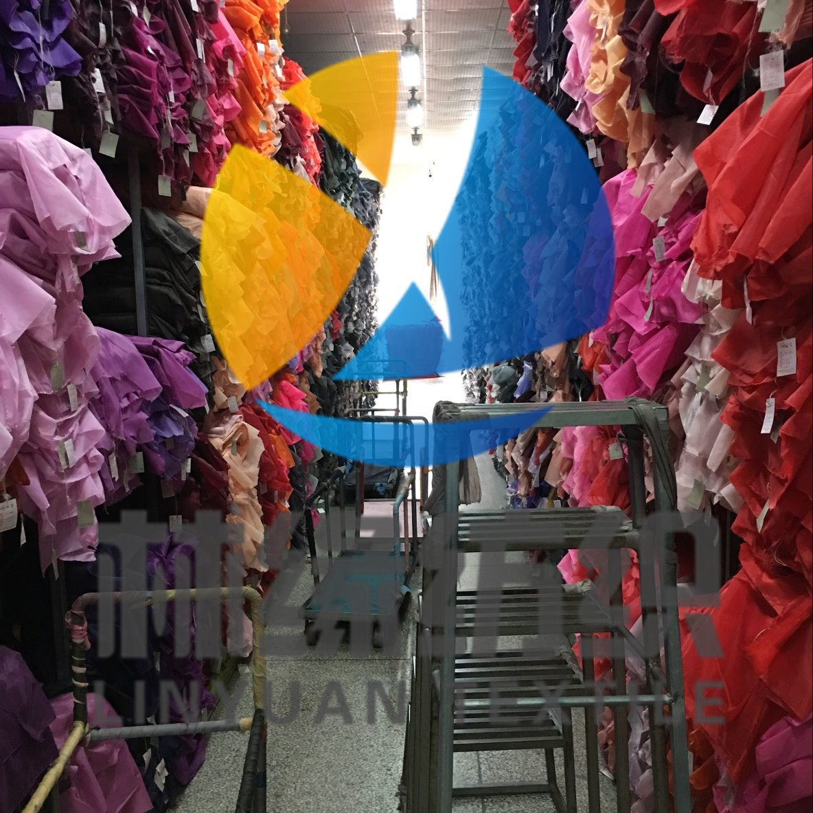 Polyester Fabric, 190t 210t Taffeta Fabric, Lining Fabric, Wholesale Fabric, Garment Fabric (2)