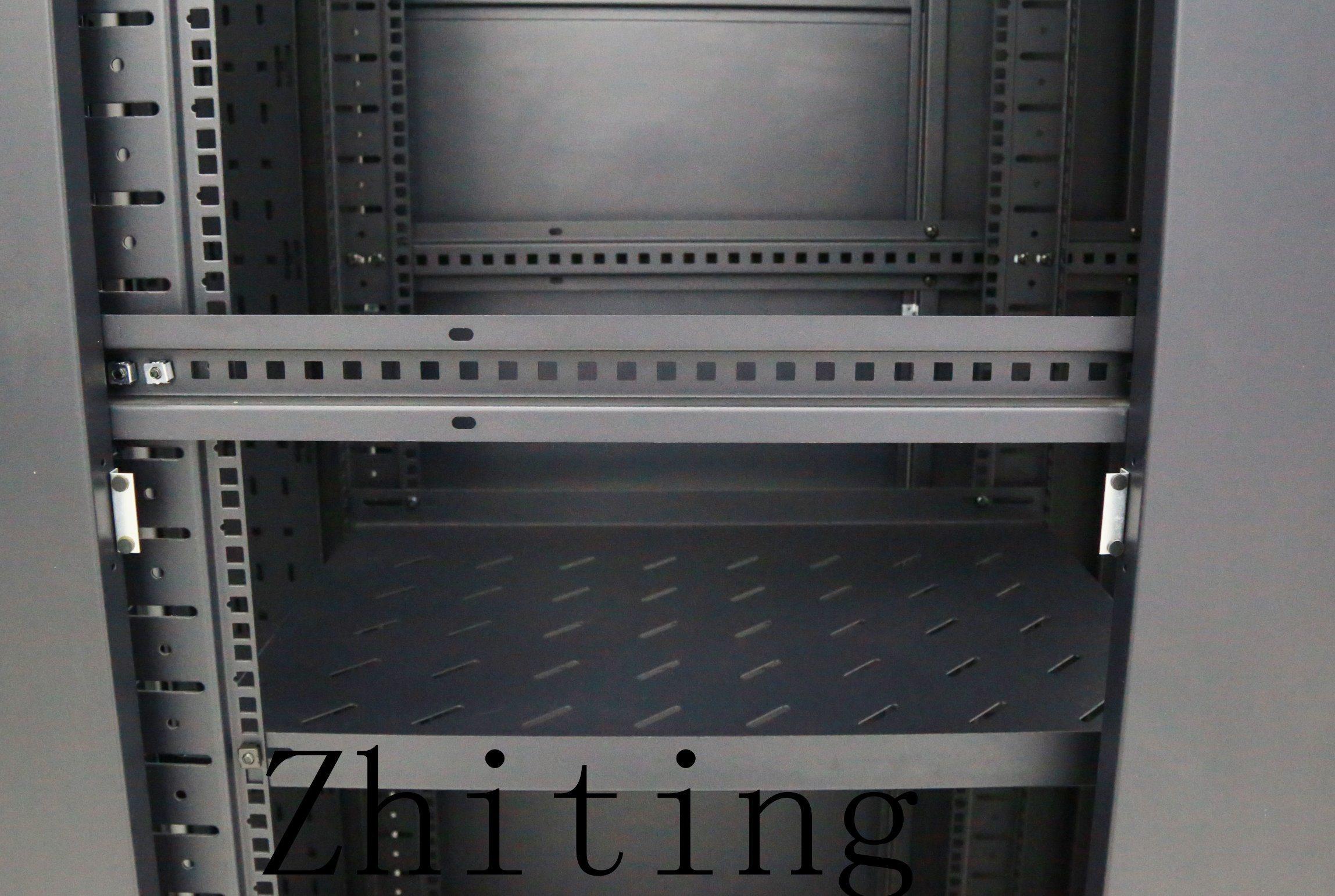 Factory Price 19 Inch Zt Ls Series Network Rack