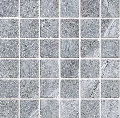 Stone Design Glazed Porcelain Tiles for Floor and Wall 600X600mm (TK02)