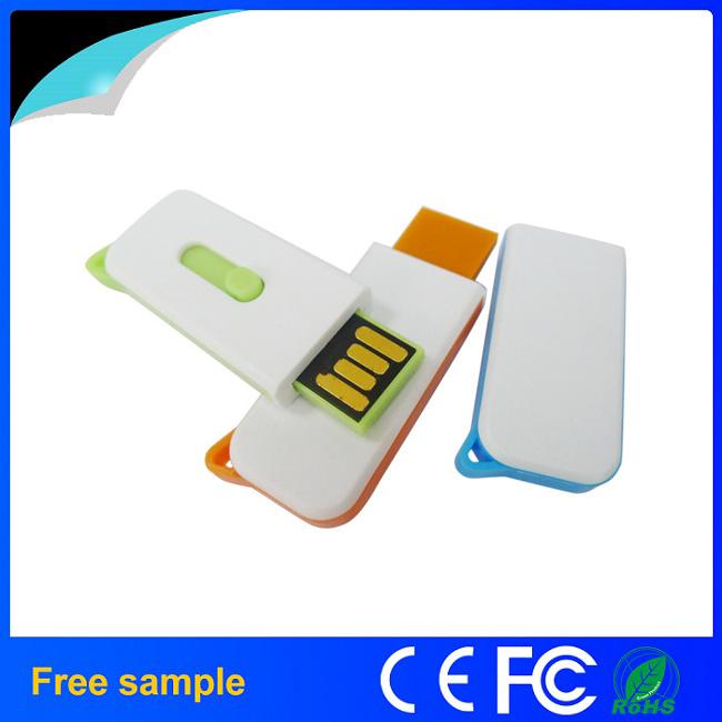 Mini USB Flash Stick 4GB 8GB 16GB 32GB 64GB 128GB