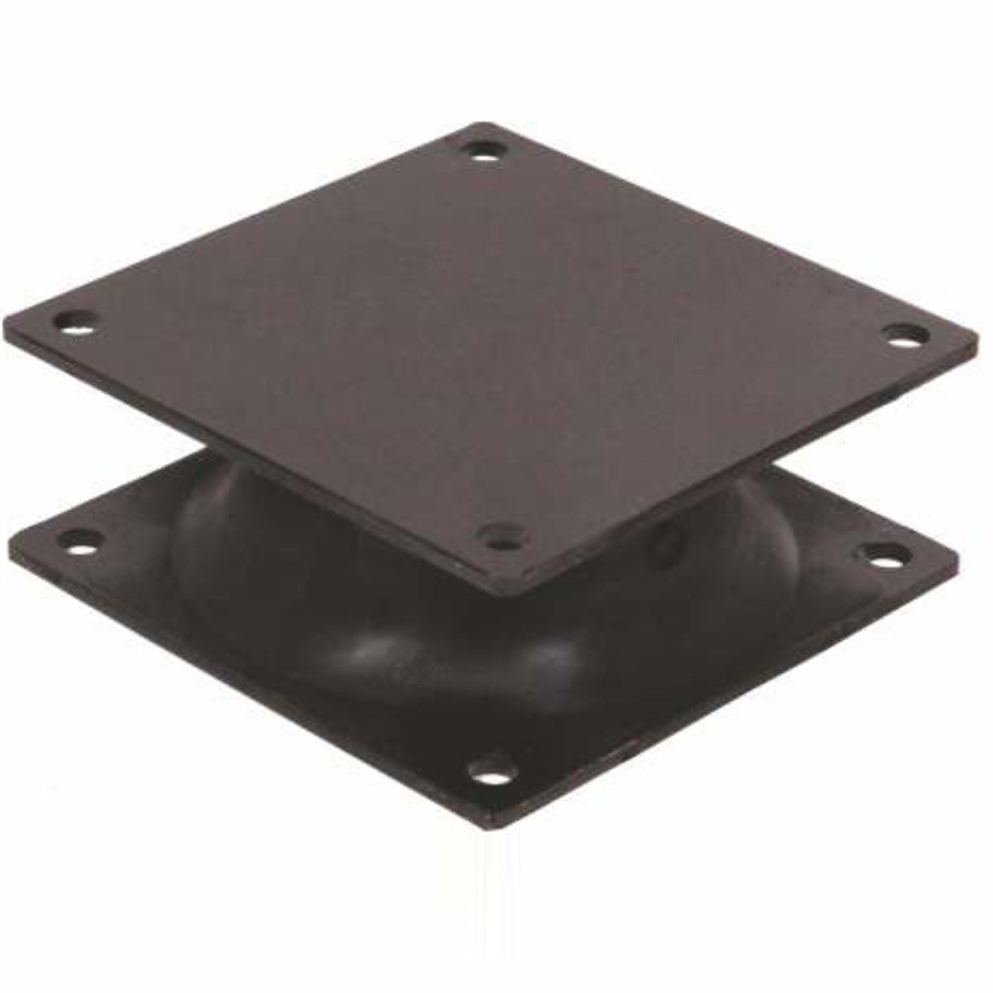 Customized Rubber Vibration Absorber Mount